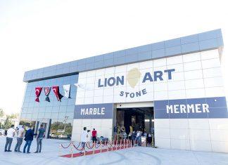 Lion S2